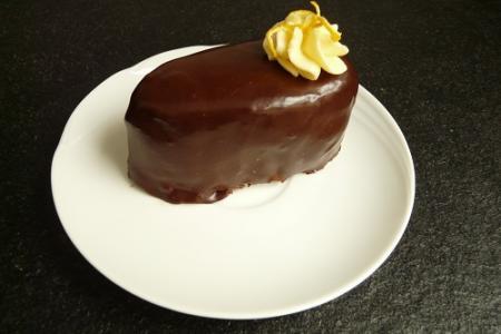 Dessert Orangencreme.JPG