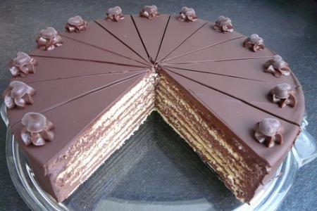 Bärenschicht Schokolade HP.JPG