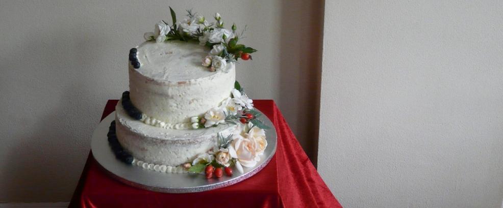 Tortenbaer Hochzeitstorte Bad Nauheim bestellen Gerlin.jpg