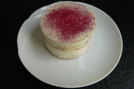 Dessert Rose Vanille.JPG