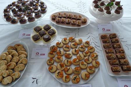 Tortenbaer Hochzeit ST Bad Nauheim bestellen2.jpg