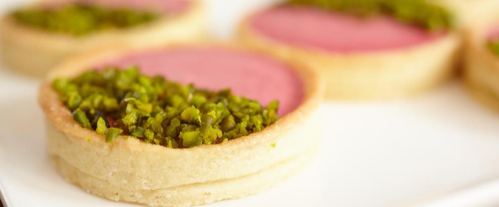 Tortenbär Bio Torten Hessen Frühling Sweet Table Hochzeit5.jpg