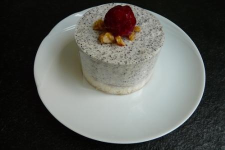 Dessert Mohn.JPG