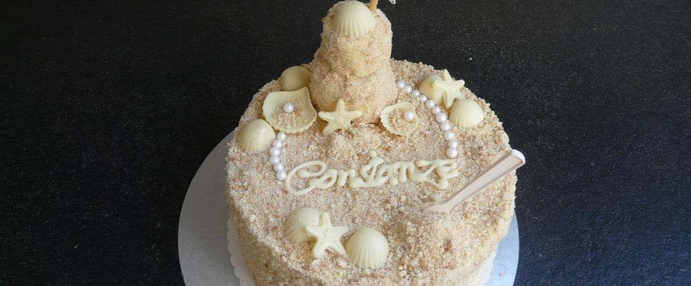 Tortenbaer Hochzeitstorte Bad Nauheim bestellen Sandburg6.jpg