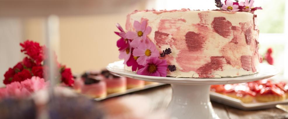 Tortenbär Bio Torten Hessen Sommer Sweet Table Hochzeit4.jpg