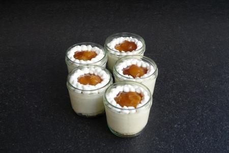 Tortenbär Hochzeit Torte bestellen Bad Nauheim Glas So.jpg