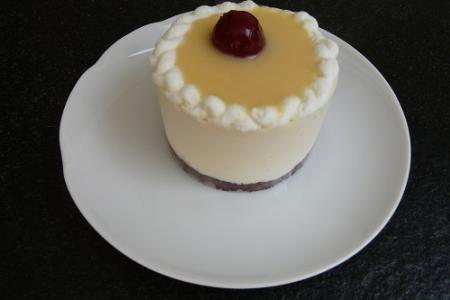 Dessert Kirsche Norden.JPG