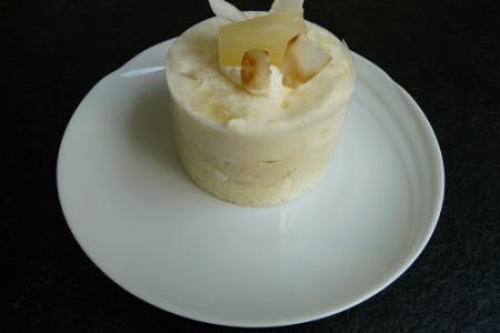Dessert Südsee.JPG