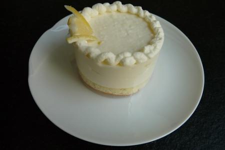 Dessert Zitrone.JPG