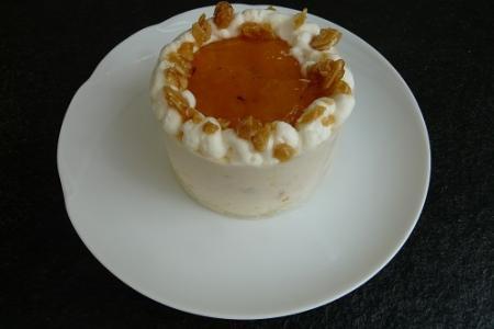 Dessert Aprikose.JPG