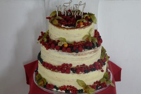 Tortenbär Hochzeitstorte bestellen Bad Nauheim Bade.jpg