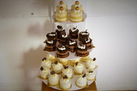 P1160484_Dessert.jpg