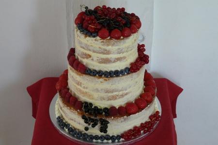 Tortenbär Hochzeit Torte bestellen Bad Nauheim Au.JPG