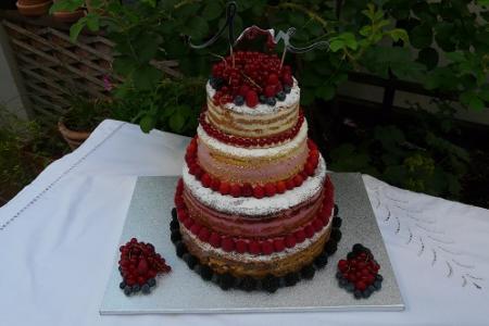 Curdo Hochzeit.JPG