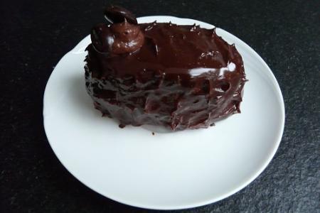 Dessert Mokkacreme.JPG