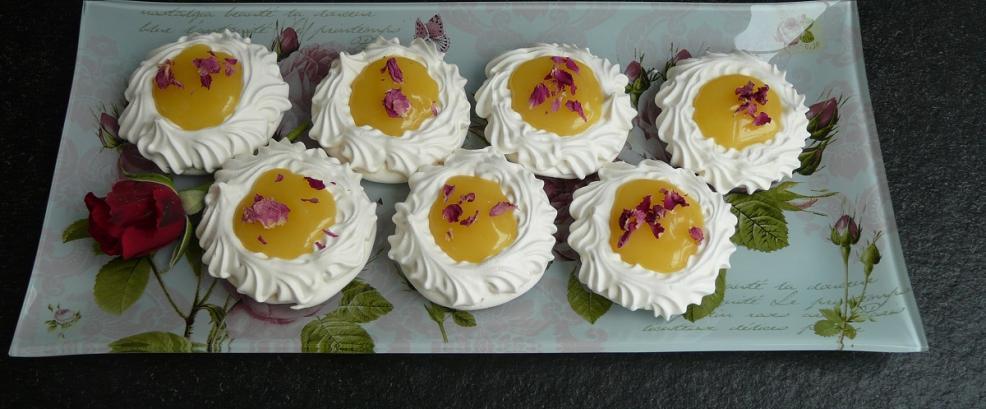 Tortenbär Rose Bad Naheim Torte bestellen 1.jpg