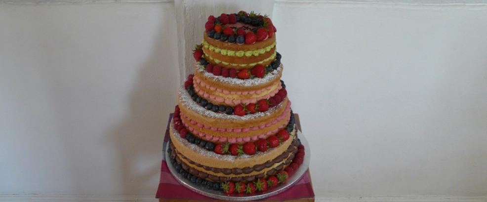 Tortenbaer Hochzeitstorte bestellen FriedbergLind.jpg