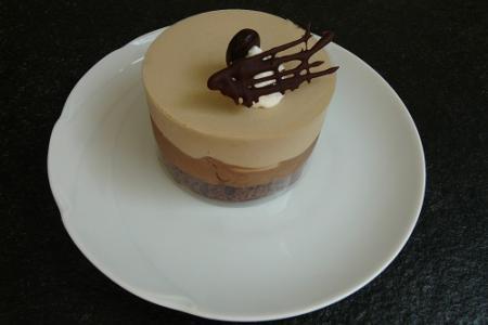 Dessert Kaffeesahne.JPG