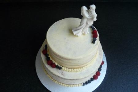 Tortenbaer Hochzeitstorte bestellen Bad Nauheim Figur3.jpg